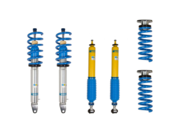 Mercedes B16 PSS10 Coilover Kit - Bilstein 48-241373