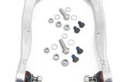Mercedes Control Arm Kit - Lemforder 203330