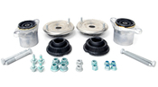 VW Strut & Shock Mounting Kit - Lemforder KIT-B5MOUNTKIT1