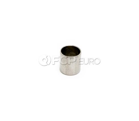 BMW Cylinder Head Dowel - Genuine BMW 11127606504