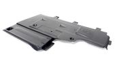 BMW Trim Panel Left - Genuine BMW 51717892953