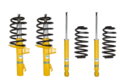 VW B12 Pro Kit Suspension Kit - Bilstein 46-259349