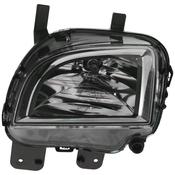 VW Fog Lamp Assembly - Valeo 5K0941700E