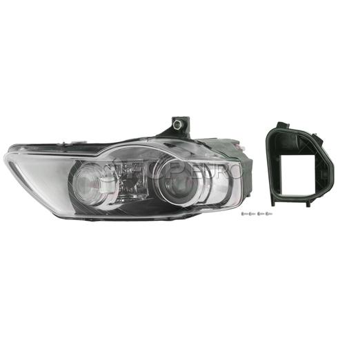 VW Headlight Assembly - Valeo 3C0941754M