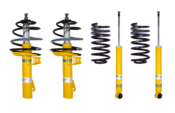 VW B12 Pro Kit Suspension Kit - Bilstein 46-259486