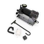 Mercedes Air Compressor Replacement Kit - Arnott 2113200304