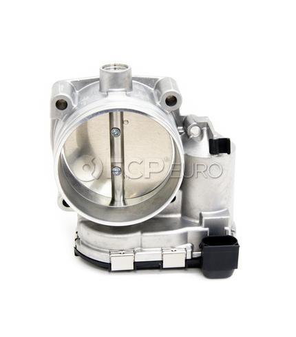Porsche Throttle Body - Bosch 0280750474