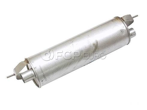 Volvo Exhaust Muffler Rear (242 244 245 262 264 265 240) - Starla 1219276