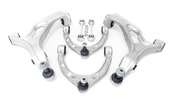 Audi Control Arm Kit - 7L8407021KT