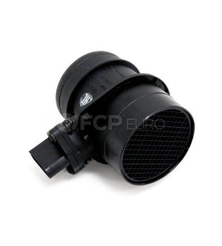 Porsche VW Mass Air Flow Sensor - Bosch 0280218071