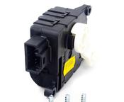 Mini Cooper HVAC Heater Blend Door Actuator - Genuine Mini 64116982669
