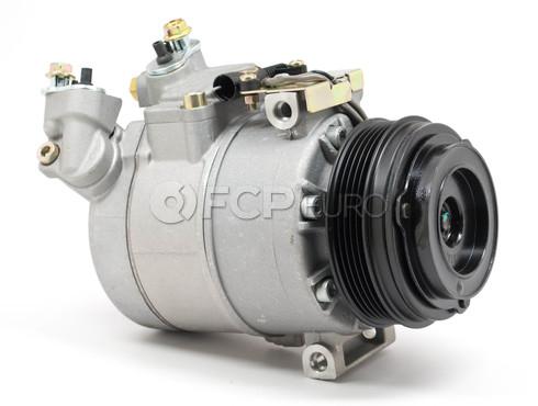 BMW A/C Compressor (540i 740i 740iL M5 Z8) - Air Products 64526911342