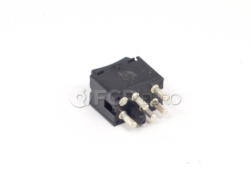 Volvo Window Switch - MTC 1307150