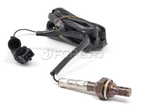 Volvo Oxygen Sensor (240 740 244 245 760 780 940 960) - Walker 250-23033