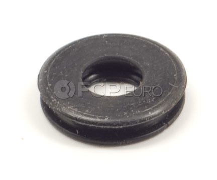Volvo Fuel Injector Spacer (Upper) -Reinz 3528216