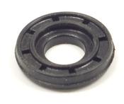 Volvo Fuel Injector Seal (Lower) - Reinz 6842408