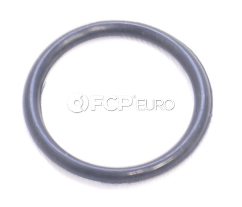 Volvo Vacuum Tree O Ring (850 C70 S70 V70) - Genuine Volvo 978111