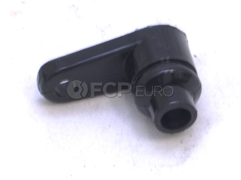 Volvo Fuel Injector Holder - Genuine Volvo 463864