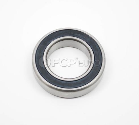 Volvo Drive Shaft Center Support Bearing (760) - SKF 184657