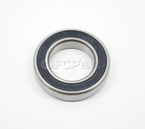 Volvo Drive Shaft Center Support Bearing (760) - SKF 184657