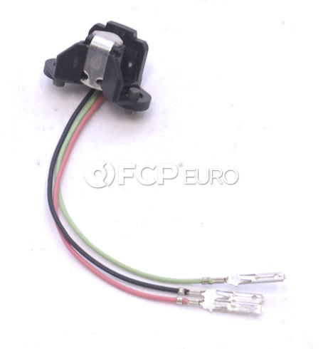 Volvo Impulse Sensor (740 760 780) Huco 1346792