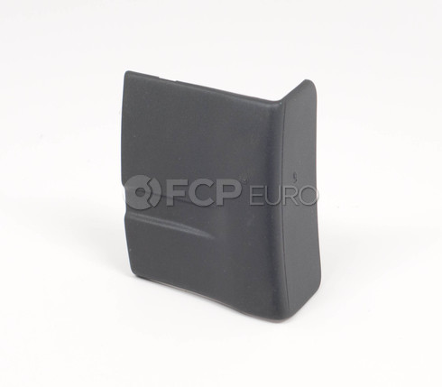 Volvo Body Moulding (Rear Right) Genuine Volvo 1312784