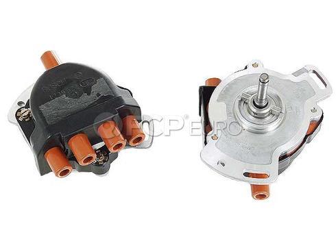 Volvo Ignition Distributor (740 760 780 940) Bosch 0986237606
