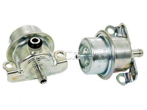 Volvo Fuel Pressure Regulator (850) Bosch 0280160746