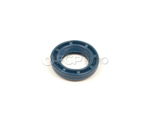 Volvo Fuel Injector Seal (Lower) - Reinz 3528217