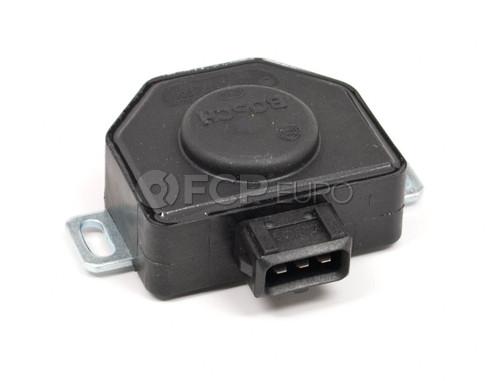 Volvo Throttle Switch - Bosch 0280120325