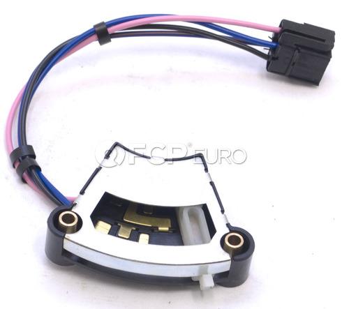 Volvo Neutral Safety Switch (740 760 780) KAE 1363580