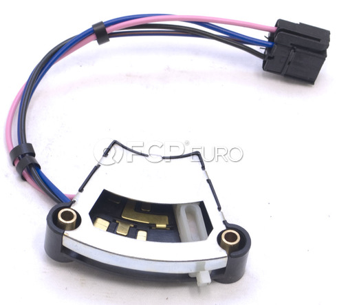 Volvo Neutral Safety Switch (740 760 780) KAE 1363580