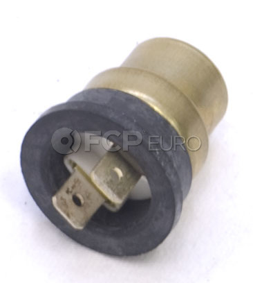 Volvo Cooling Fan Switch (Push In) FAE 1274962