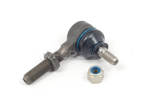 Volvo Tie Rod End Left (On Center Link) - Ocap 679290