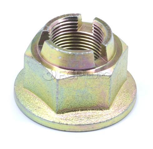 Volvo Axle Nut (C70 S70 V70) - Pro Parts 9200250