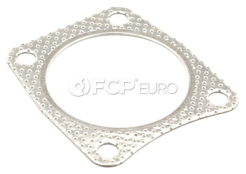 Volvo Exhaust Pipe Flange Gasket (Converter to Manifold) CRP 9135122