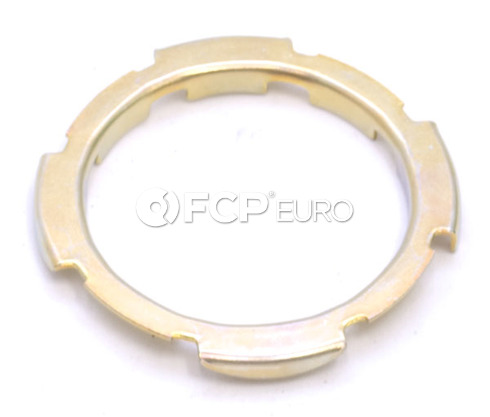 Volvo Fuel Sending Unit Lock Ring (240 260) Genuine Volvo 1235324