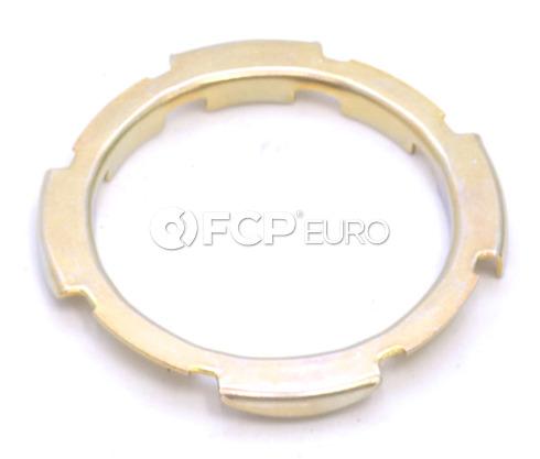 Volvo Fuel Sending Unit Lock Ring (240 260) Genuine Volvo 1235324
