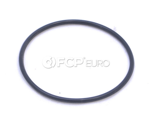 Volvo Fuel Sending Unit Gasket - Genuine Volvo 949276