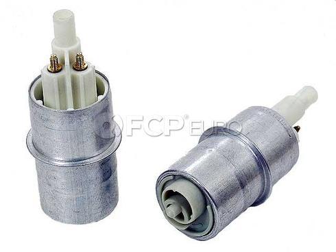 Volvo Fuel Pre Pump - OEM Supplier 1276330