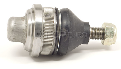 Volvo Ball Joint Upper (140 160) - Karlyn 686398