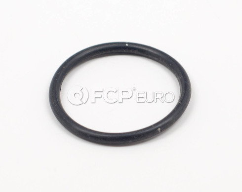 Volvo Cylinder Head Hose Flange O-Ring - MTC 947411