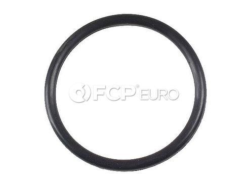 Volvo Intake Manifold Gasket O-Ring  - CRP 947381