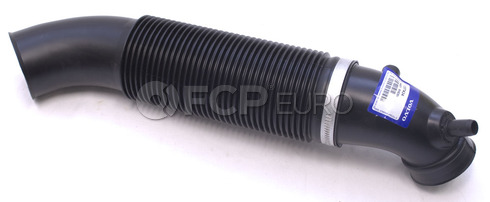 Volvo Air Intake Hose (740 940) Genuine Volvo 1357434