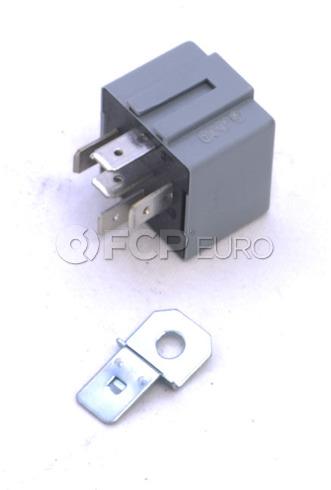 Volvo Power Window Relay - CRP 1235893