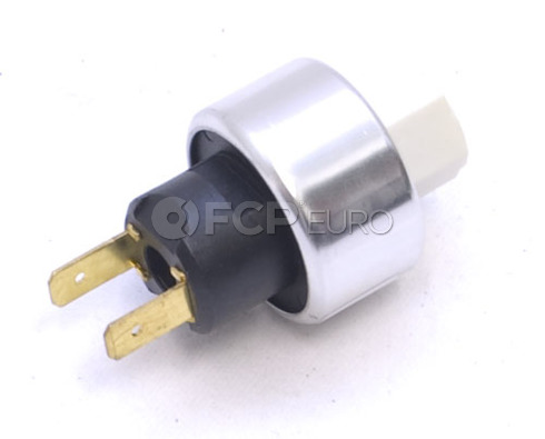 Volvo A/C Pressure Switch - Santech 1259519