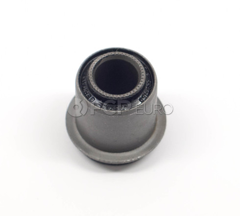 Volvo Control Arm Bushing Front Lower (122 1800) - Meyle 663675