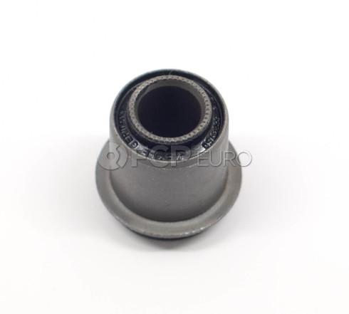 Volvo Control Arm Bushing - Meyle 663675
