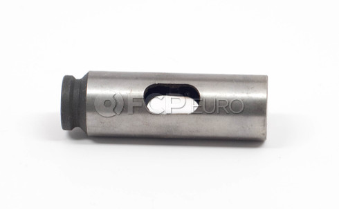 Volvo Camshaft Follower - AE 1218630