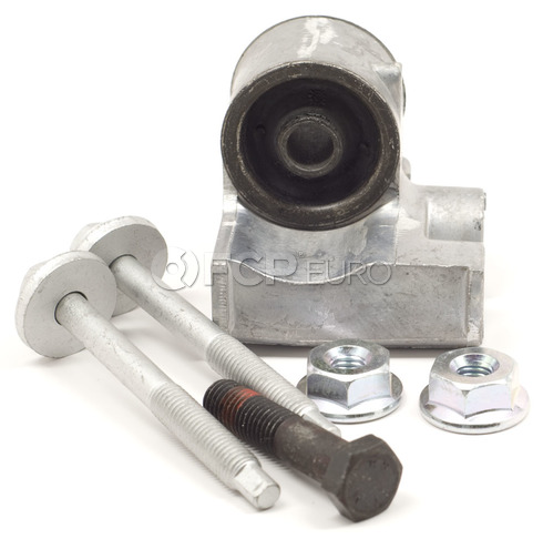 Volvo Trailing Arm Bushing Kit Rear Right (850 C70 S70 V70)  - Pro Parts 3516496